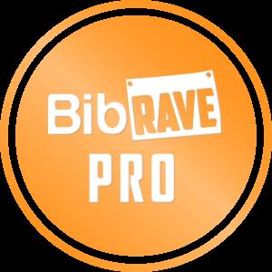 BibRave Pro Badge