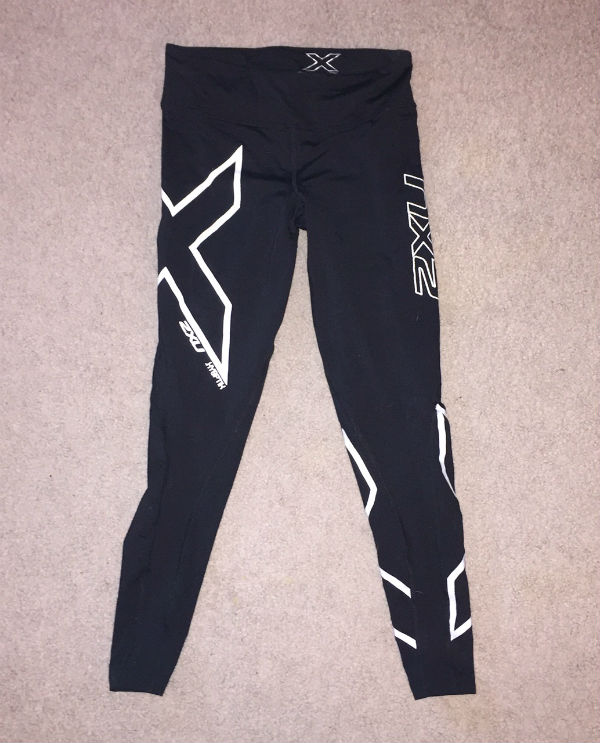 b4dbaa70372ae Review: 2XU HYOPTIK Thermal Compression Tights - Miles of Abbie