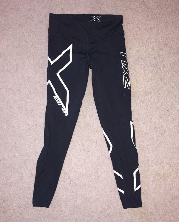 whole pants